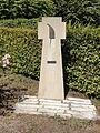 Esnes-en-Argonne (Meuse) mémorial 76 I.D.JPG