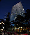 Espiritu Santos Plaza at Miami Financial District by Architect Kohn Pedersen Fox 120313-3-jikatu-2.jpg