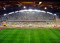 Estádio Municipal Dr. Magalhães Pessoa - Leiria (Portugal) (2100019145).jpg