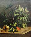 Estêvão Silva - Frutas, 1888 (MNBA).jpg