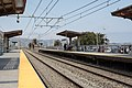 Estación Portales, Valparaíso 20200120 86.jpg