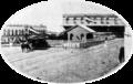 Estación de tranvías (Plaza de Mayo - Retiro).png