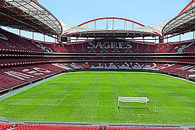 Estadio da Luz - panoramio (7).jpg