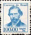 Estampilla de Brasil 1965 000.JPG