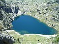Estany Nere (juliol 2007) - panoramio.jpg