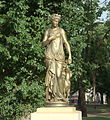 EstatuaDiosaVictoria-Tandil.jpg