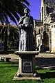 Estatua Evaristo Vaamonde da Cortiña.jpg