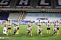 Esteghlal FC vs Sepahan FC, 1 August 2020 - 003.jpg