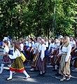 Estonian Song Festival Parade 12.jpg