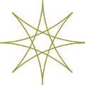 Estrella Epicicloidal.JMK07.png