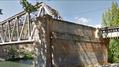 Estribo lado Calatayud (Este), en doble gálibo, estrdel Puente de Hierro de Soria.png