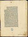 Ethica ad Nicomachum, Politica, Oeconomica ; Aristóteles.jpg