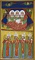 Ethiopia IMG 5751 Addis Abeba (39213870254).jpg