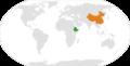 Ethiopia People's Republic of China Locator.png