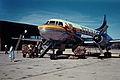 Ethiopian Airlines airplane loading khat..jpg
