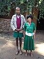 Ethiopian culture4.jpg