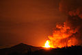 Etna Volcano Paroxysmal Eruption July 30 2011 - Creative Commons by gnuckx (5992154837).jpg