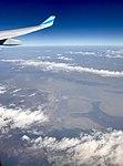 Etosha Pan aerial view.jpg