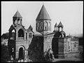 Etschmiadzin domkirke, Armenia - fo30141712180010.jpg