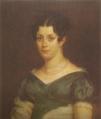 Eugénia Teles da Gama, Condessa de Palmela.png