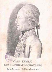Eugen Karl Graf zu Erbach-Schönberg.jpg