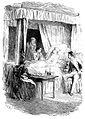 Eugene's bedside (Oct., 1865).jpg