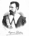 Eugeni Labán i Echegaray (1889).png