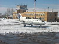 Euro-Asia Yak-40.JPG