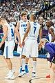 EuroBasket 2017 Finland vs Slovenia 56.jpg