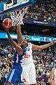 EuroBasket 2017 France vs Finland 05.jpg