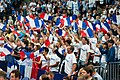 EuroBasket 2017 France vs Finland 39.jpg