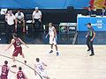 EuroBasket France vs Lettonie, 15 septembre 2015 - 039.JPG