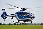 Eurocopter EC-135 T2+.jpg