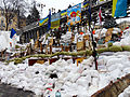 Euromaidan in Kiev 2013.12.12 7-47.JPG