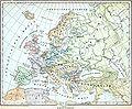 Europa1899.JPG