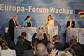 Europaforum Wachau-2018 7408.JPG