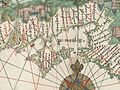 Europe and northern Africa. HM 29. PORTOLAN ATLAS, anonymous (Dieppe, 1547).H.jpg