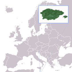 Europe location Goza.png