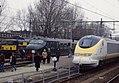 Eurostar in Nederland 1996 2.jpg
