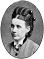 Eva Maria af Sandeberg - from Svenskt Porträttgalleri II.png