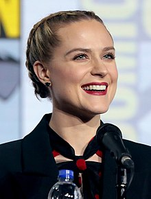 Evan Rachel Wood by Gage Skidmore 2.jpg