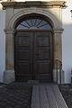 Evangelische Kirche Holzbach Tür.jpg