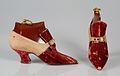 Evening shoes MET 53.267.13.1a-b,53.267.13.2a-f CP2.jpg