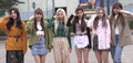 Everglow at Music Bank on April 12, 2019.png