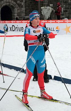 Evgenia Shapovalova Cross-Country World Cup 2012 Quebec.jpg