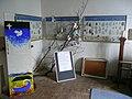 Evolutionary work at St. John's - geograph.org.uk - 977603.jpg