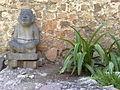 Ex Convento de Santiago Cuilapan 24.jpg