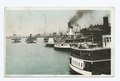 Excursion Steamers, Detroit, Mich (NYPL b12647398-69610).tiff