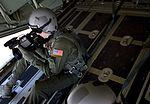 Exercise Angel Thunder 2014 140512-F-IE715-225.jpg