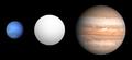 Exoplanet Comparison HD 149026 b.png